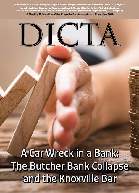 DICTA.October2014.cover